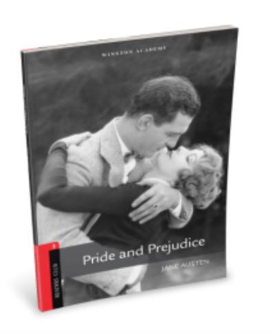 Stage 3-Pride And Prejudice Jane Austen