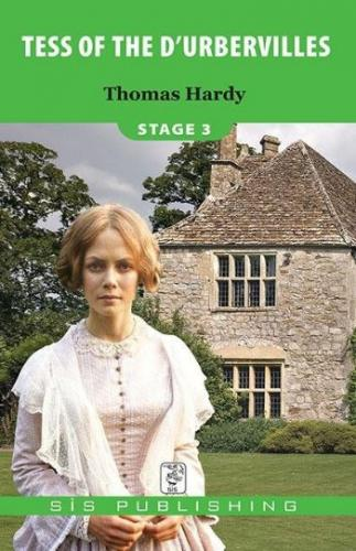 Stage 3 Tess Of The Durbervilles