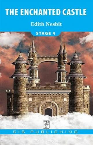 Stage 4 The Enchanted Castle