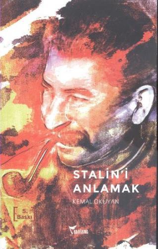 Stalini Anlamak
