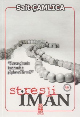 Stresli İman