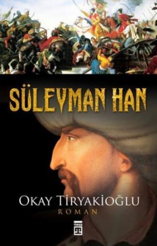 Süleyman Han