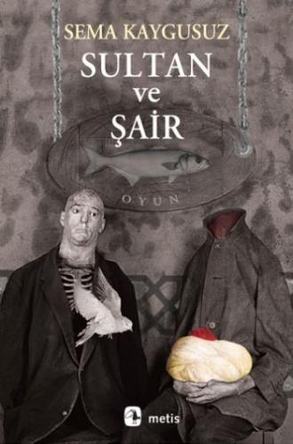 Sultan ve Şair