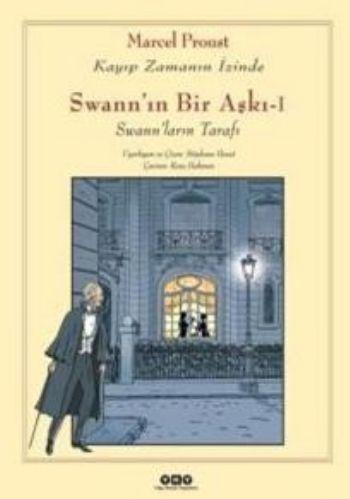 Swannın Bir Aşkı 1