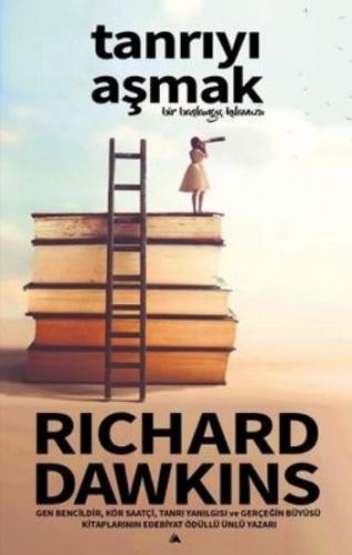 Tanrıyı Aşmak Richard Dawkins