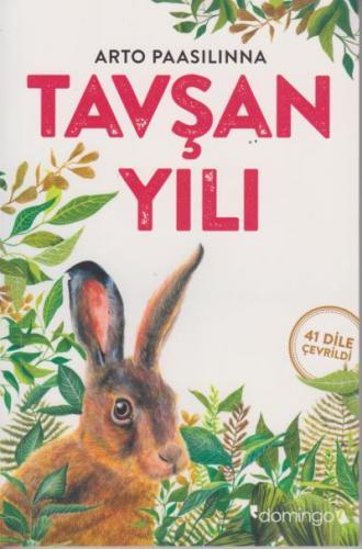 Tavşan Yılı