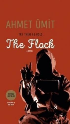 The Flock Ahmet Ümit