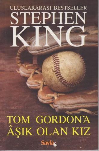 Tom Gordona Aşık Olan Kız