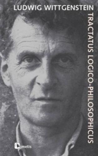 Tractatus Logica-Philosophicus