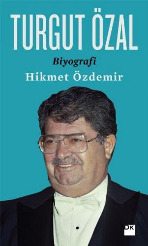Turgut Özal Biyografi