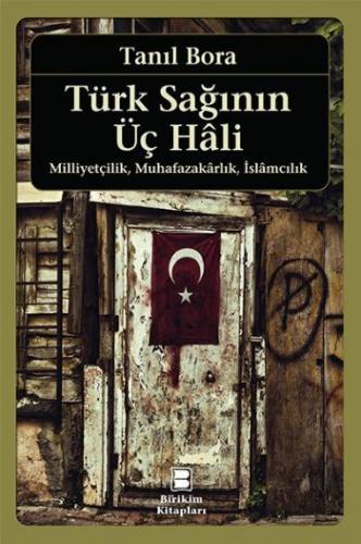 Türk Sağının Üç Halı