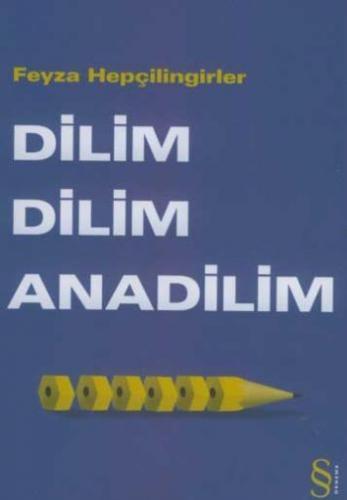 "Türkçe ""Off""-3 Dilim Dilim Anadilim"