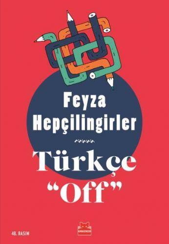 Türkçe Off