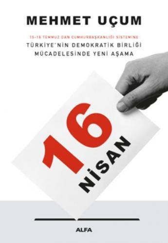 Türkiye'nin Demokratik Birliği Mücadelesinde Yeni Aşama