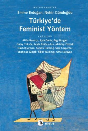 Türkiyede Feminist Yöntem