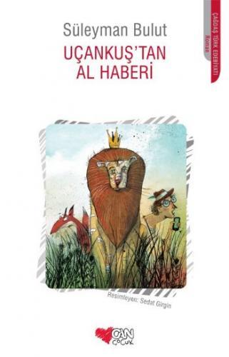 Uçankuştan Al Haberi