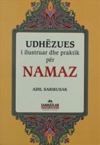 Udhezues-Namaz
