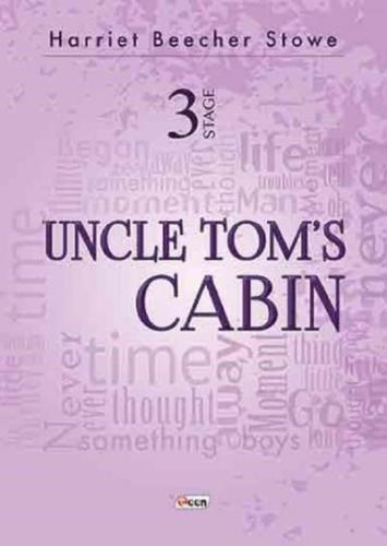 Uncle Tom's Cabin - Stage 3
