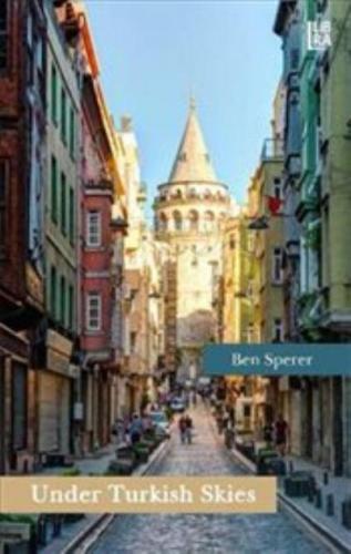 Under Turkish Skies