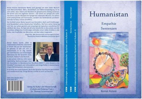 Humanistan