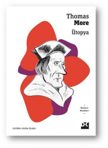Ütopya Thomas More