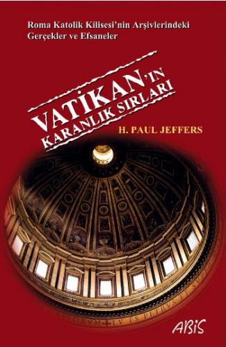 Vatikanın Karanlık Sırları