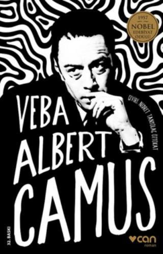 Veba Albert Camus