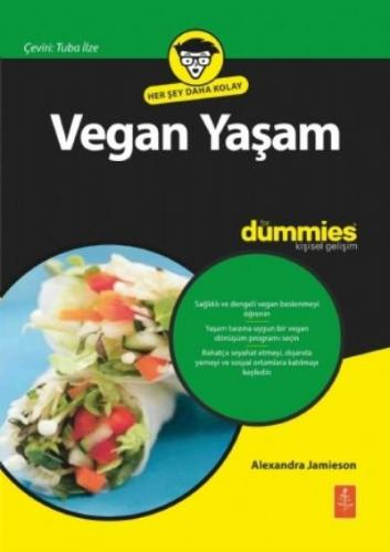 Vegan Yaşam