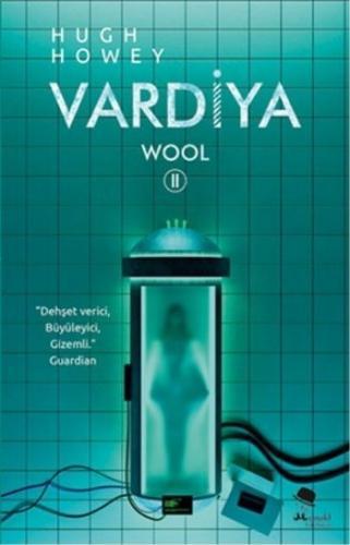 Vool II Vardiya