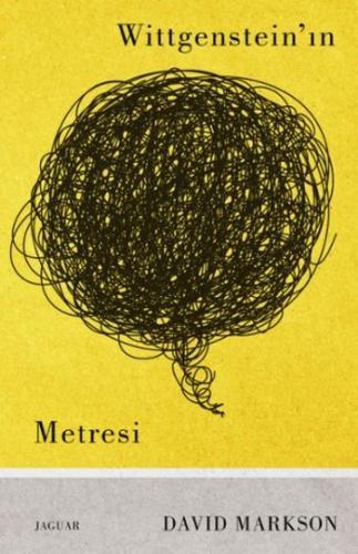 Wittgensteinin Metresi