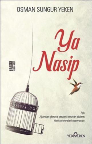Ya Nasip Osman Sungur Yeken