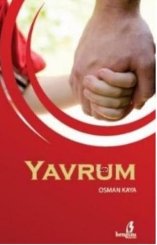 Yavrum