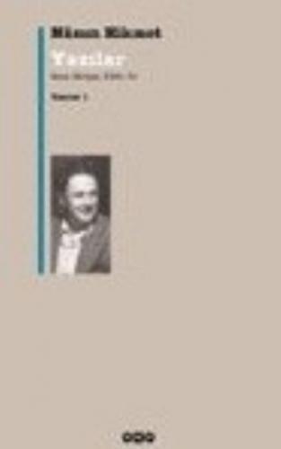 Yazılar 1 Sanat Edebiyat Kültür Dil