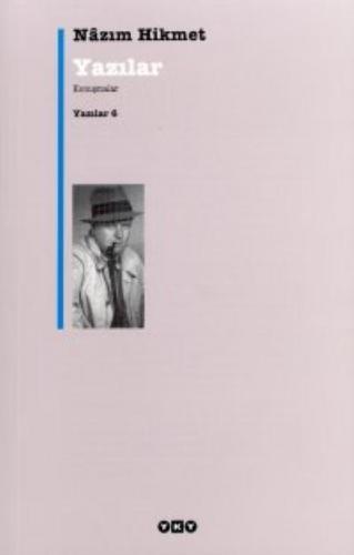 Yazılar-6 Konuşmalar
