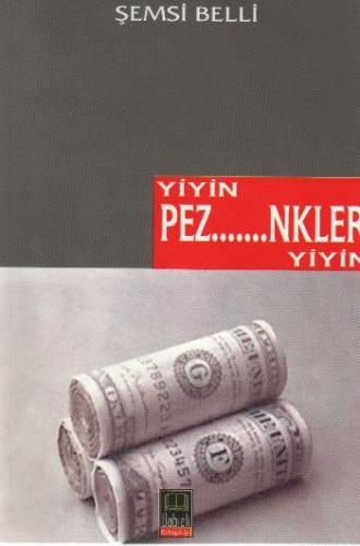 Yiyin Pez.......nkler Yiyin