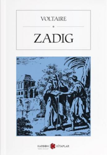 Zadig-Fransızca