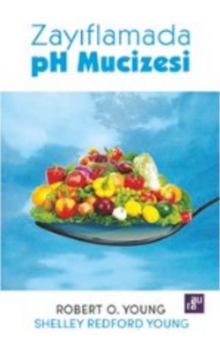 Zayıflamada Ph Mucizesi