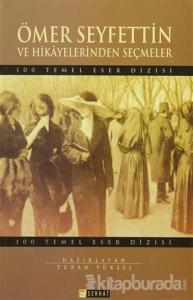 100 Temel Eser Dizisi (23 Kitap Takım)