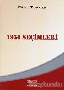 1954 Seçimleri