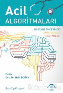 Acil Algoritmaları