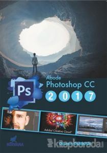 Adobe Photoshop CC 2017