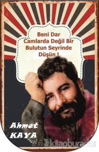 Ahmet Kaya - Ayraç