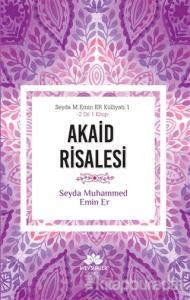 Akaid Risalesi