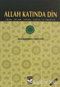 Allah Katında Din