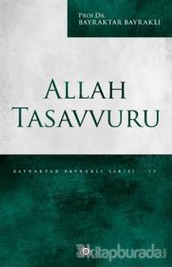 Allah Tasavvuru