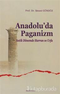 Anadolu'da Paganizm