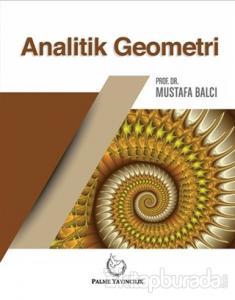 Analitik Geometri