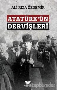 Atatürk'ün Dervişleri