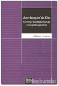 Azerbaycan'da Din