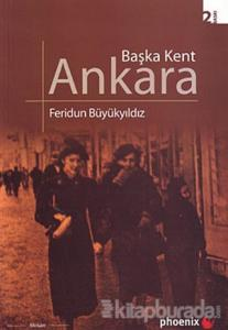 Başka Kent Ankara